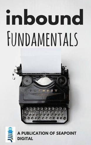 Inbound_Fundamentals_Cover.jpg