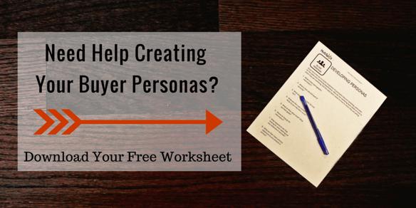 Need_Help_Creating_Your_Buyer_Personas-