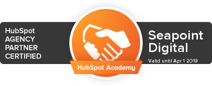 HubPartner 2019.png